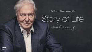 FREE !! BBC Earth - Attenborough