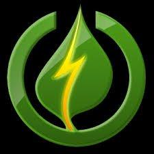 GreenPower Premium 69p @ Google Play Store