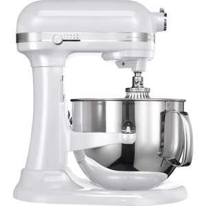 Kitchenaid 6L Mixer - £287 at Waitrose Kitchen