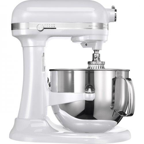 Kitchenaid 6L Mixer - £287 at Waitrose Kitchen