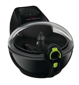 Tefal Actifry Express XL in white @ Waitrose kitchen £88.74 (£249.99 @ Currys, black version £149 @ Amazon)