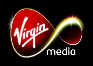 (£55 a month) Full House TV Package, included BT sport / Sky Cinema, 200Mbps Broadband + Home Phone £674.99 @ Virgin via uswitch
