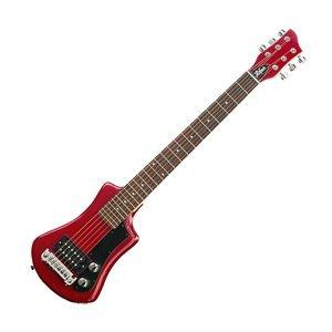 Hofner shorty guitar £86 - £90.99 Delivered @ DV247