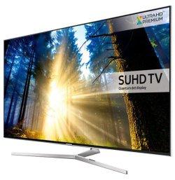 Samsung UE49KS8000 £999 @ Sonic Direct