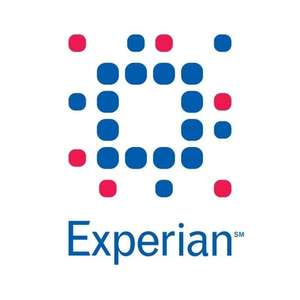 Free Experian Credit Reports (not just score) via MSE