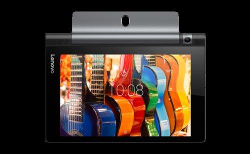 Yoga Tab 3 8 (WiFi) - Black £109.99 (£20.00 Instant Saving & Delivered) @ Lenovo