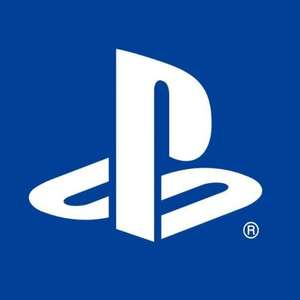 All PSN Discounts 22/2/17