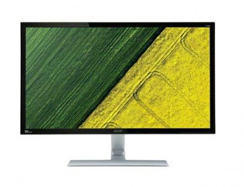 "Acer 28"" RT280K 4k2k FreeSync Gaming Monitor - £229.78 Delivered (C&C Local shops) Scan.co.uk"