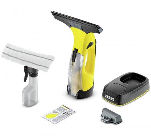 Karcher WV5 Plus Non Stop Window Cleaning Kit  £39.99  Argos