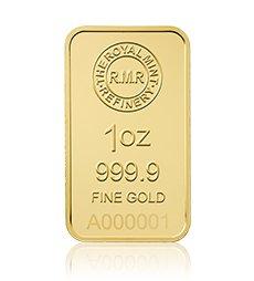 33% off GOLD premiums, Royal mint flash sale