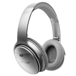 Bose QC35 £232.00 @ Amazon.es