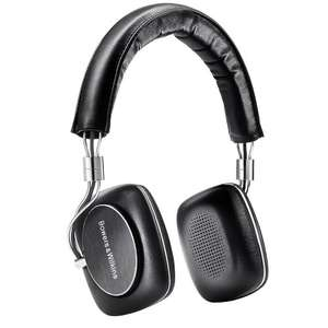 Bowers & Wilkins P5 Series 2 - Amazon France - £137