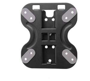 Superior Flat to Wall 13 - 23 Inch TV Wall Bracket ARGOS REDUCED FROM £19.99 - £1.99