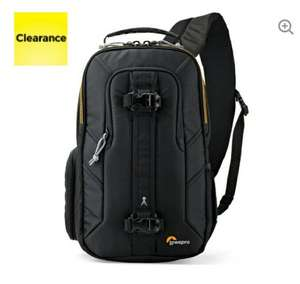Lowepro Edge 150aw Camera/Mavic Backpack £35.97 @ Currys