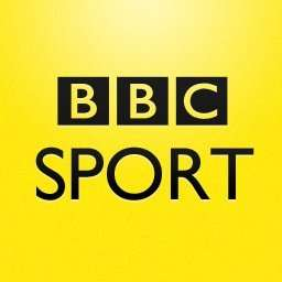 Free Footy: FA Cup Live Games on the BBC - 1st, 12th & 13th March (inc. Chelsea v Man Utd)