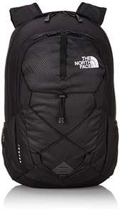 The North Face Jester Backpack was £60 now £38.97 @ Amazon