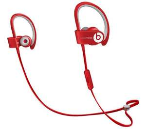 Beats Powerbeats 2 Wireless £64.90 at Currys