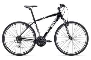 Giant Roam 3 £269.99 @ Rutland Cycles