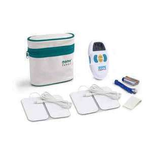 maternity tens machine rental for 6 weeks £28 @ Lloyds pharmacy