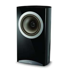Tannoy DC8 speakers 40% OFF £1499.00 @ Nintronics