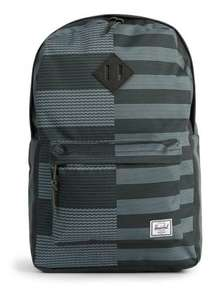 Herschel Backpack £17 @ Topman