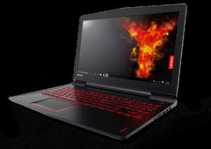 Lenovo Y520 £850 with discount code at Lenovo for £850