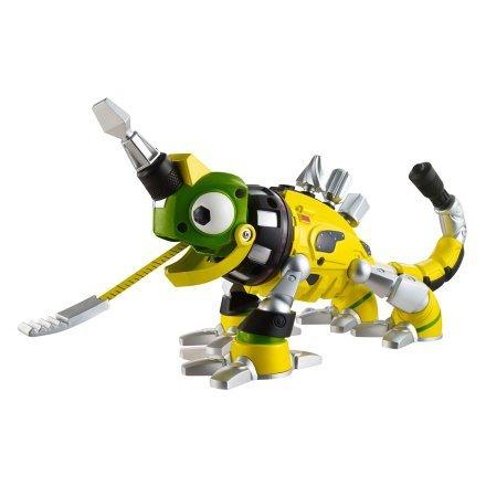DinoTrux Revvit was £29.99, now £19.99 @ smyths toys
