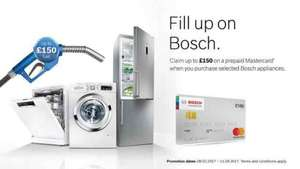 Bosch Serie 6 SMS58M18GB Standard Dishwasher Stainless Steel was £529 @ AO - £356.61 with reduction voucher  TCB & a free pre paid MasterCard saving £172.39 £50 can be spent anywhere VOUCHER CODE & TCB MUST BE USED 26/2/17 may extend will keep checki