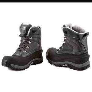 North Face Chillkats £47.50 instore the North face shop