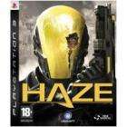Haze (PS3) - Only £9.99 at Comet   Collect from Store !