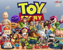 Toy Story 3 - PS3 Digital Download - £7.99 @ PSN UK
