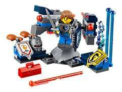 LEGO 50% off on Retiring Soon Items + 10% TCB Cashback
