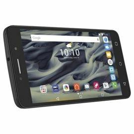 "Alcatel Pixi 4 6"" 4G (9001X) £65 on Tesco Mobile PAYG"