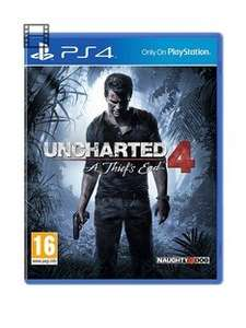 Get 3 decent games for £39.97 when use code @ Very