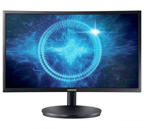Samsung CF791 34 Inch Curved Monitor £729.99 @ Argos