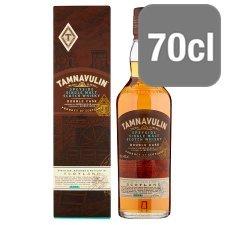 Tamnavulin 70cl £22 @ Tesco