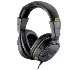 Turtle Beach XO Seven Pro Gaming Headset Xbox One  £52.99 Argos