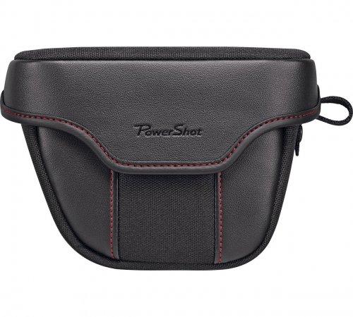 Canon DCC950 Camera Case - Black 108/3143 now £5.99 was £29.99 free C&C At Argos