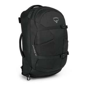 Osprey Farpoint 40 - £67.99 with Free next day delivery with NUS Extra card + 6.66% cashback at Surfdome