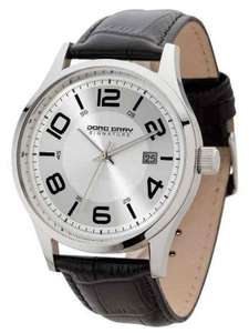 Jorg Gray signature collection mens watch - £47.99 @ Tesco Direct