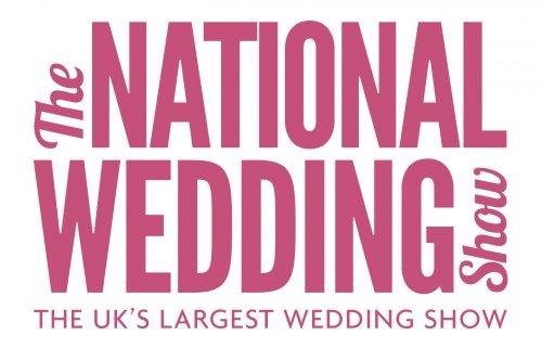 1,250 FREE pairs of National Wedding Show tickets Birmingham (Fri 3 Mar & Sun 5 Mar) & Manchester (Sun 12 Mar) - normally £12.50 each