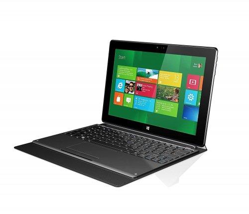 "10"" windows 64gb tablet with keyboard - £99.99 sold by zoostorm-sales via eBay"