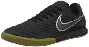 NIKE Nike Men's Magistax Finale Indoor Lunarlon Football Trainers Size 9 £32.59 Amazon