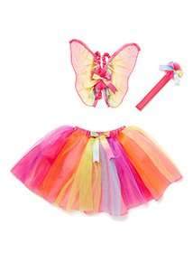 Sainsburys - Kids fancy dress from £3 - Online and instore