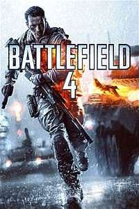 Battlefield 4 xbox one - £3.75 (if you have a xbox live Gold level) -