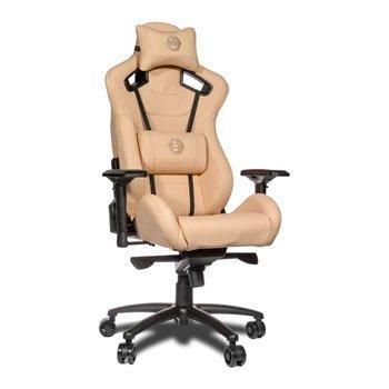 Scan Sedia S2 Sabbia Premium 5-Point Chair £169.99 @Scan.co.uk