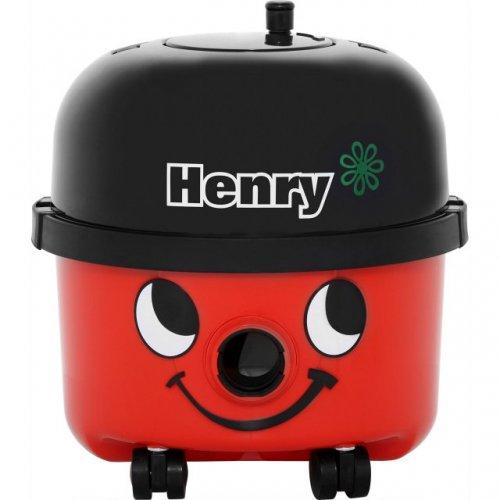 Henry or Henrietta 'hoover' vacuum cleaner £89.10 @ AO