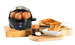 Neo Egg Boilers from £11.99 @ Groupon