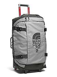 North face rolling thunder bag - £67.03 @ Amazon