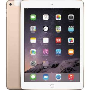 iPad Air 2 128gb £419 with code @ ao.com